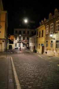 Zagreb Night (70)