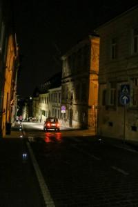 Zagreb Night (71)