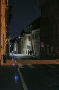 Zagreb Night (72)