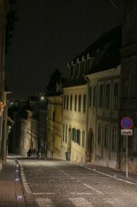 Zagreb Night (73)