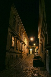 Zagreb Night (74)