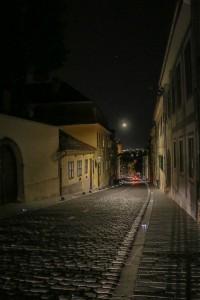 Zagreb Night (75)