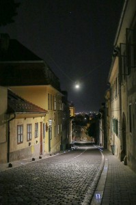 Zagreb Night (76)