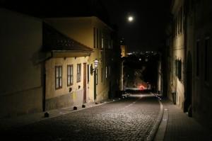 Zagreb Night (77)