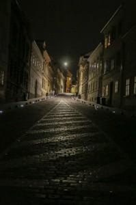Zagreb Night (78)