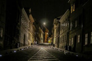 Zagreb Night (79)
