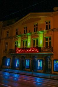 Zagreb Night (84)