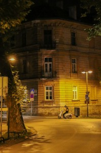 Zagreb Night (85)