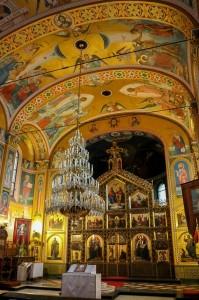 Храмы Загреба - Zagreb Temples