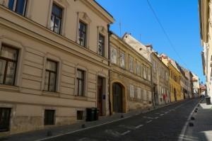 Zagreb (03)