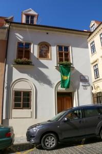 Zagreb (04)