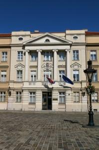 Zagreb (07)