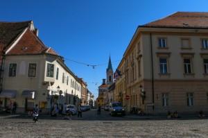 Zagreb (08)
