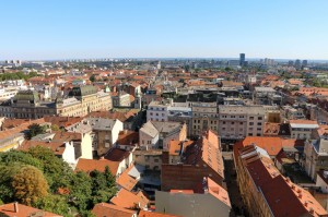 Zagreb (35)