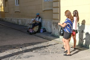 Zagreb (43)