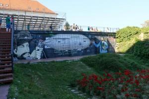 Zagreb (46)