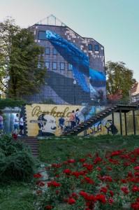 Zagreb (48)