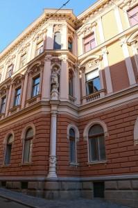 Zagreb (65)