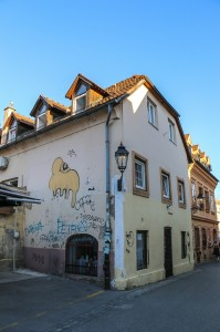 Zagreb (72)