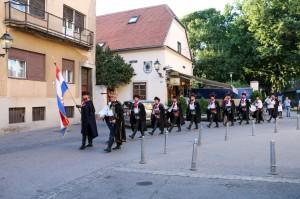 Zagreb (85)