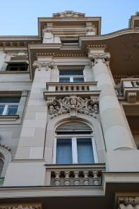 Zagreb (91)