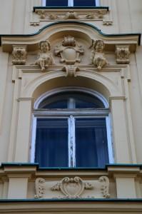 Zagreb (92)