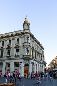 Zagreb (96)