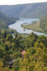 Krka National Park (04)