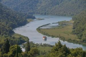 Krka National Park (05)