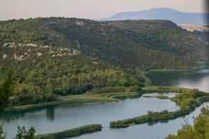 Krka National Park (07)
