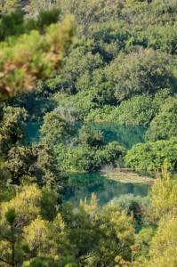 Krka National Park (08)