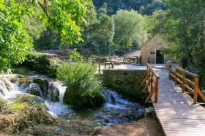 Krka National Park (11)