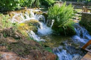 Krka National Park (12)