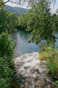 Krka National Park (17)