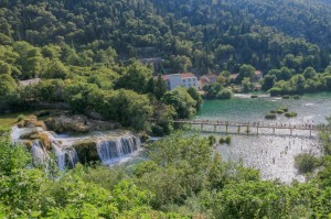 Krka National Park (18)