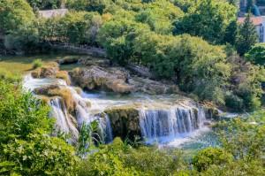 Krka National Park (19)
