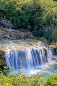 Krka National Park (20)