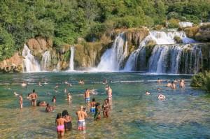 Krka National Park (22)
