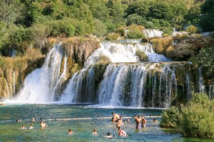 Krka National Park (23)