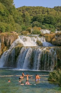 Krka National Park (24)