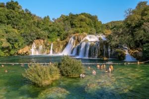 Krka National Park (25)