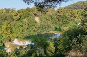 Krka National Park (30)