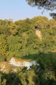 Krka National Park (31)