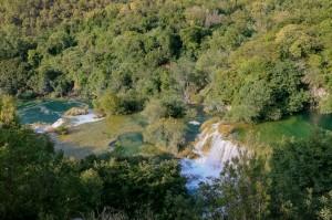 Krka National Park (32)