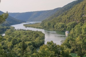 Krka National Park (33)