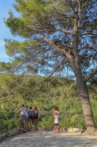 Krka National Park (35)