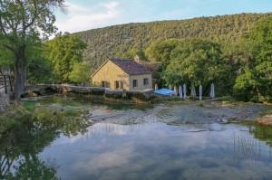 Krka National Park (43)