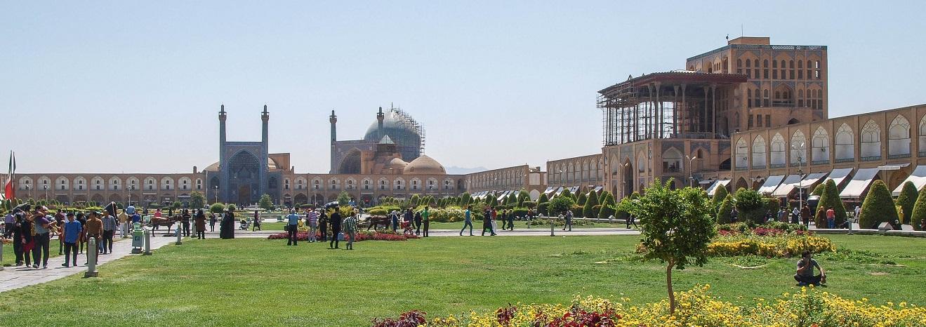 Imam-Square-head