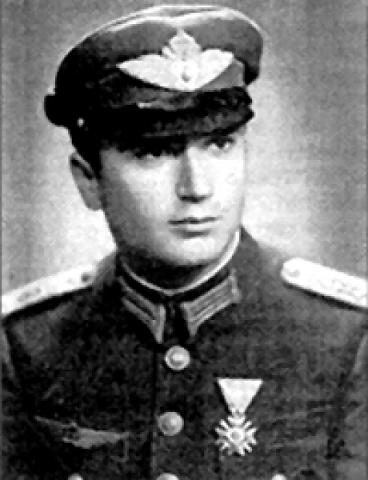Nedelcho Bonchev