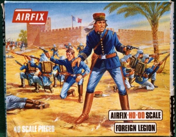 foreign-legion